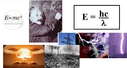 energie-relativiste-et-quantique_1