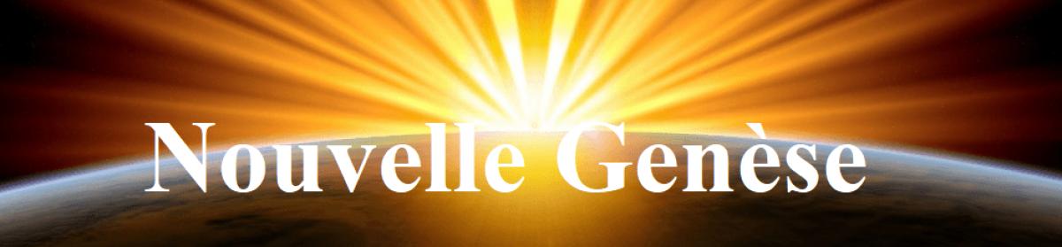 Nouvelle Genèse : le Paradigme de l'Alternation