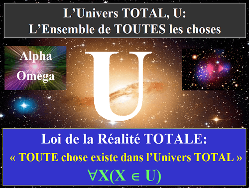 loi-de-l'univers-total-la-realite-totale