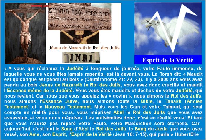 talmud-assassinat-jesus-le-messie