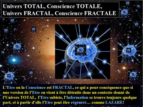 generescence-conscience-etre-fractal-2a