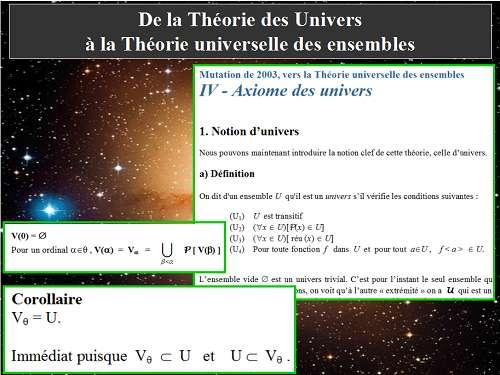 de-la-theorie-des-univers-a-la-theorie-universelle-des-ensembles