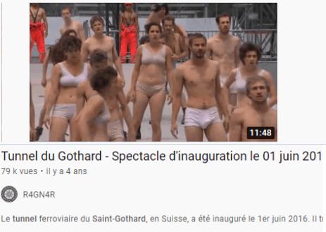 spectacle-satanique-d-inauguration-du-tunnel-du-gothard