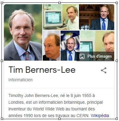 Tim-Berners-Lee-cofondateur-d-internet